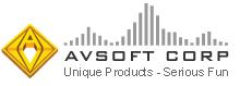 AVSoft Corp